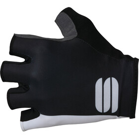 Sportful Bodyfit Pro Gloves black/white